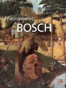 Pitts Rembert Virginia: Bosch