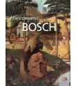 Pitts Rembert Virginia: Bosch Hieronymus