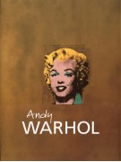 Eric Shanes: Andy Warhol