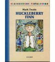 Twain, Mark: Huckleberry Finn
