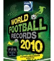 World Football Records 2010 - Futballrekordok könyve