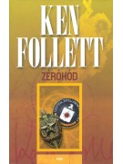 Ken Follett: Zérókód