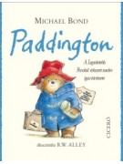 Bond, Michael: Paddington