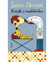 James Herriot: Kutyák a rendelőmben