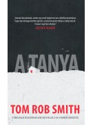 Tom Rob Smith: A tanya