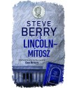 Steve Berry: A Lincoln–mítosz