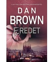 Dan Brown: Eredet