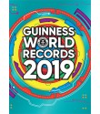 Craig Glenday (főszerk.): Guinness World Records 2019