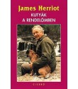 Herriot, James: Kutyák a rendelőmben 1.