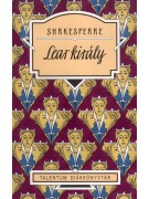 William Shakespeare: Lear király