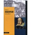 Kenneth McLeish - Stephen Unwin: Kalauz Shakespeare drámáihoz