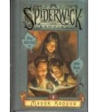 DiTerlizzi, Tony – Black, Holly: A Spiderwick Krónika 1. Manók könyve