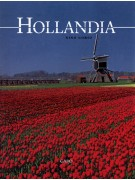 Nino Gorio: Hollandia