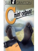 Grafton Sue: C, mint célpont